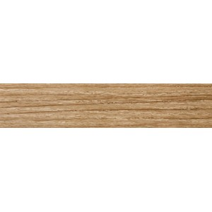 4208 Лента кромочная 2х35мм Вишня скандинавская ЛЮКС 1315