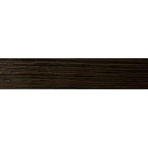 4642 Кромка ПВХ 2*42мм BR250 (дуб венге) (Т08)