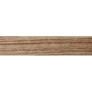 4205 Лента кромочная 2х35мм Ясень шимо тёмный ЛЮКС 1335