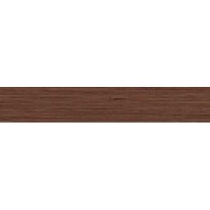 1753 Кромка меламин слоевая Graejwo Легно Табак 19мм R3081 с клеем