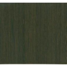 1754 Кромка меламин слоевая Graejwo Легно Темный 19мм R3080 с клеем