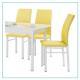 Столы и стулья Алдио
