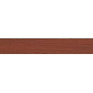 625 Кромка меламиновая слоевая Graejwo Орех 19мм 4892 с клеем