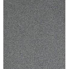 2316 Плинтус 18х18х3,0м Лунный металл 1224