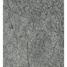 2317 Плинтус для столешниц 18х18х3,0м Консуэла284