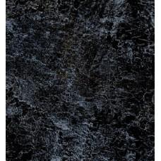2384 Плинтус 18х18х3,0м Кастилло тёмный 1242