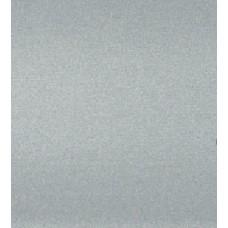2396 Плинтус для столешниц 18х18х3,0м Серебро161