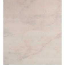 2404 Плинтус 18х18х3,0м Марокканский камень 1220