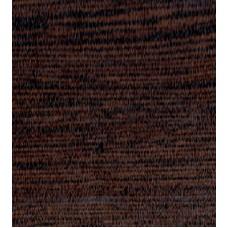 2405 Плинтус для столешниц 18х18х3,0м Венге линум 1223