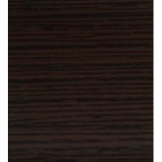 2406 Плинтус для столешниц 18х18х3,0м Венге