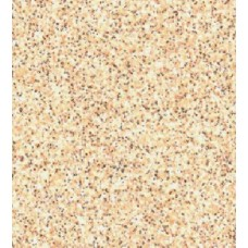 2422 Плинтус для столешниц 18х18х3,0м Песок 1235