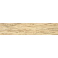 4228 Лента кромочная 2х19мм Швейцарский вяз ЛЮКС 1515