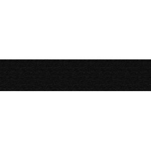 4096 Лента кромочная 1.8х19мм Чёрный 2404-911