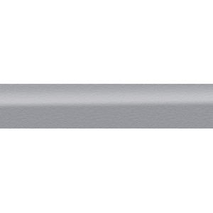 4102 Лента кромочная 1,8х19мм Металлик 8582