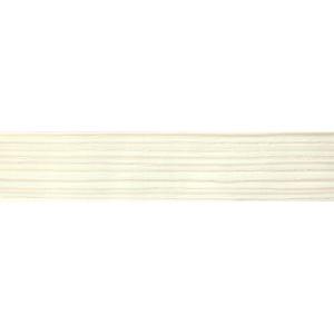 4189 Лента кромочная 0.4х19мм Вудлайн Кремовый ЛЮКС 1310