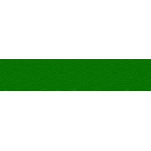 4042 Лента кромочная 0.4х19мм Зелёный 61801-911