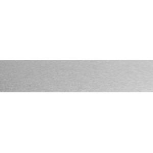 4062 Лента кромочная 0.4х19мм Металлик ЛЮКС 331
