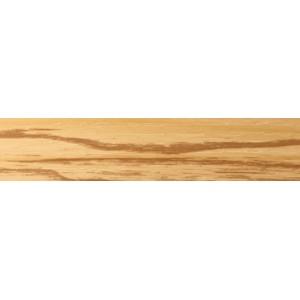 4150 Лента кромочная 0,4*19мм Олива светлая ЛЮКС 1340