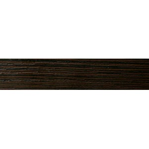 4036 Лента кромочная 0.4х19мм Венге тёмный 3084
