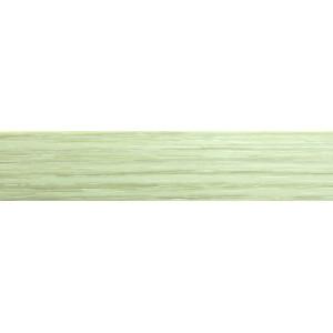 4040 Лента кромочная 0.4х19мм Дуб шамони 4158