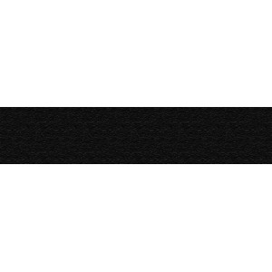 4045 Лента кромочная 0.4х19мм Чёрный 2404-911