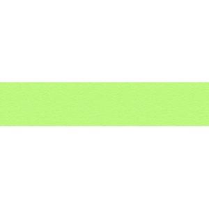 4046 Лента кромочная 0.4х19мм Фисташковый 310