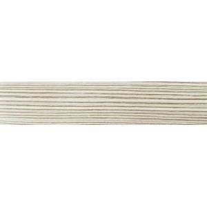 4156 Лента кромочная 0.4х19мм Сосна ларедо ЛЮКС 9502