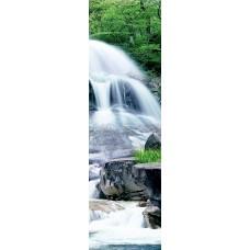 Панель АР16 Водопад 2800*820*6