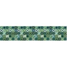 Панель ASP08 Марокканская плитка 2800*610*6мм