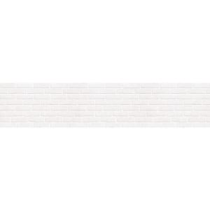 Панель ASP11 Белый кирпич 2800*610*6мм