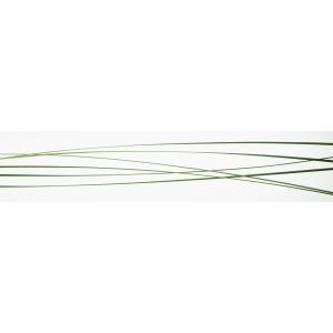Панель F34 Травинки 2800х610х6мм