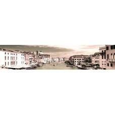 Панель F41 Венеция 2800х610х6мм