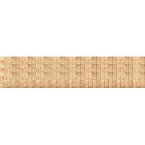 Панель AF36 Итальянская плитка 2800х610х6мм