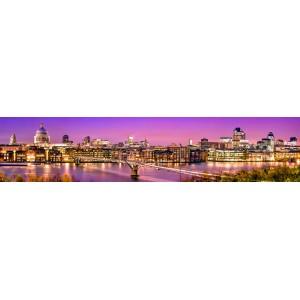 Панель AF38 Лондон 2800х610х6мм