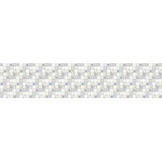 Панель AF39 Французская плитка 2800х610х6мм