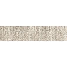 Панель AL10 Деревянная мозайка 2800*610*4мм