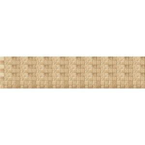 Панель AL17 Итальянская плитка 2800*610*4мм