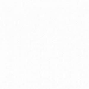 10221 Кант врезной белый ВК111 Т03 с декором
