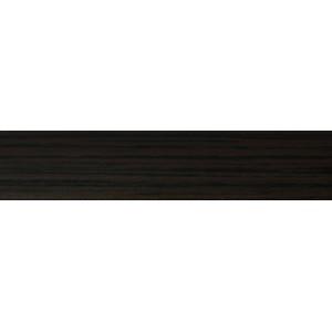 10279 Кант врезной тип 017В ВК90414 венге темный Т07 (200)