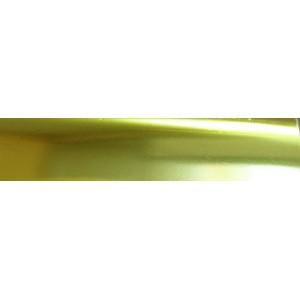 10291 Кант врезной 017В gold (золото) (200)