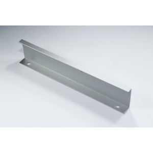 5696 Ручка СА-1 (160мм)/(188мм)