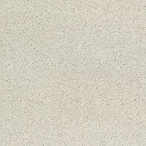 25130ЛМТ Столешница матовая Сахара белая 25х1500х600мм