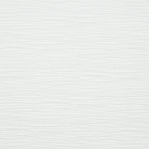 25139ГЛ Столешница матовая Ледяной дождь 25х3000х600мм
