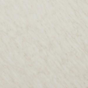 2514ГЛ Столешница глянцевая Каррара, серый мрамор 25х3000х600мм