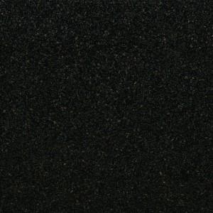 2522ГЛ Столешница глянцевая Черная бронза 25х3000х600мм