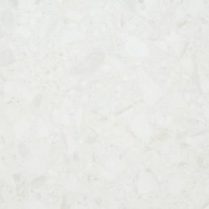 25228МТ Столешница матовая Белые камешки 25х1500х600мм