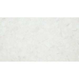 32228МТ Кромка с клеем матовая Белые камешки 3000x32мм