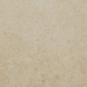 25288ТМТ Столешница матовая Аламбра 25х3000х600мм