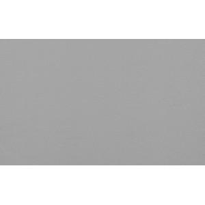 3242АМТ Кромка с клеем матовая Алюминий 3000х32