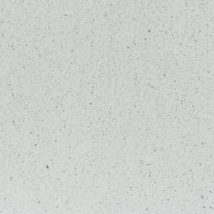 38433КМТ4м Столешница матовая  Диамант 38х4200х600мм